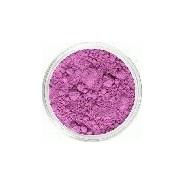 Pigment Rose ultramarine
