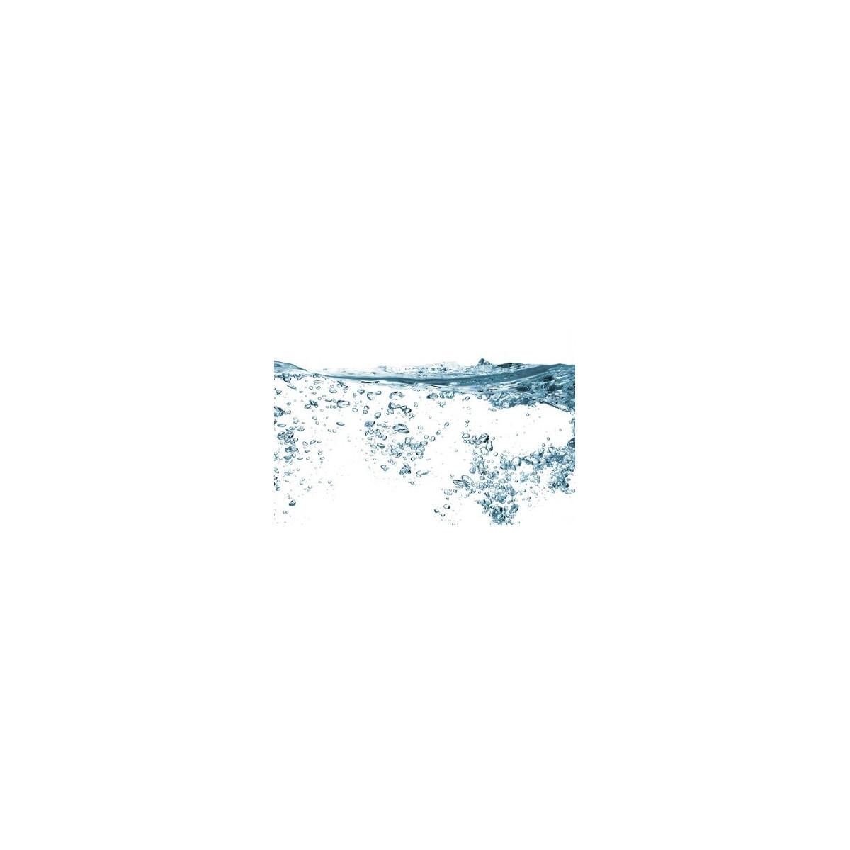 Base pour Spray d'ambiance ou parfum de linge 100ml