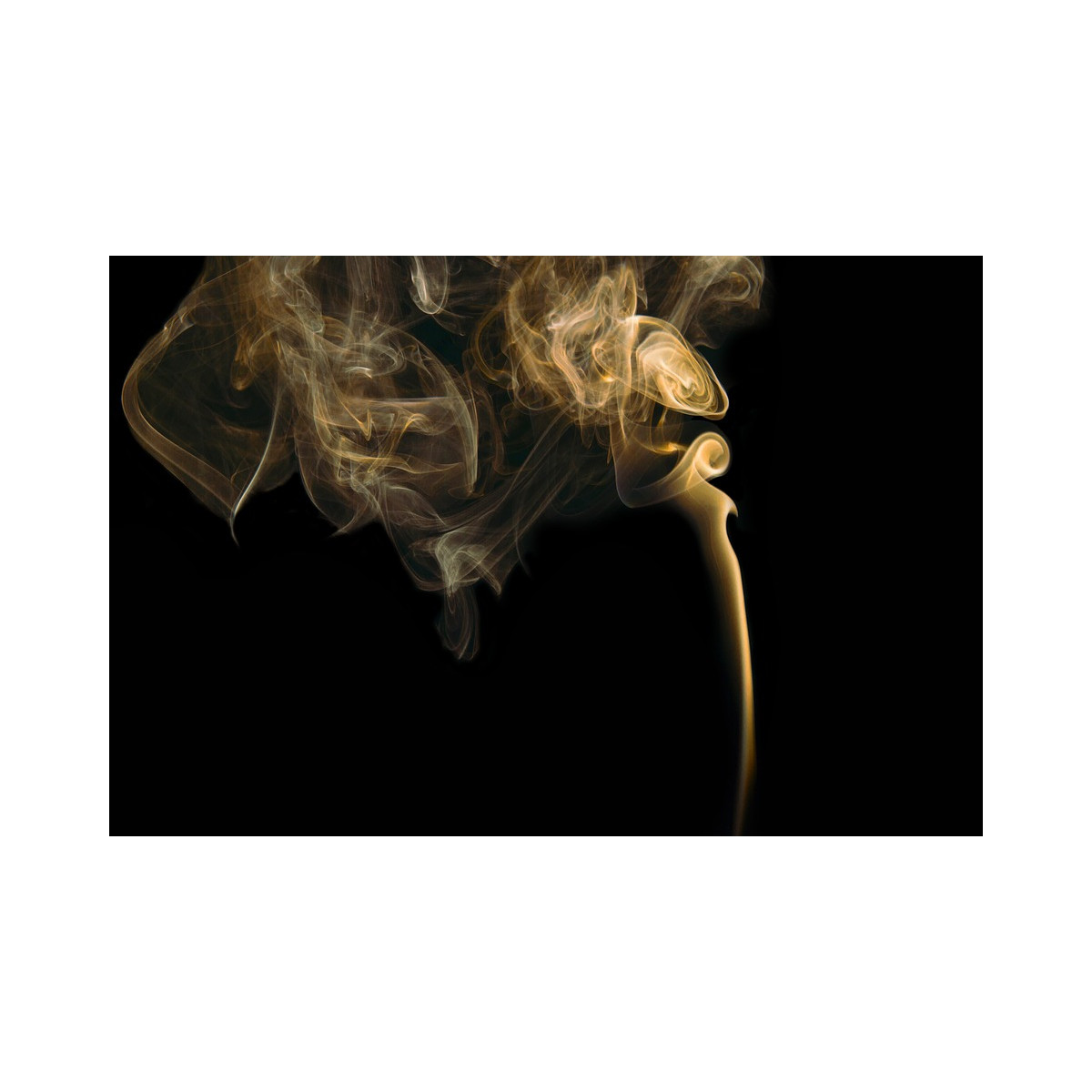 Fragrance Tabac