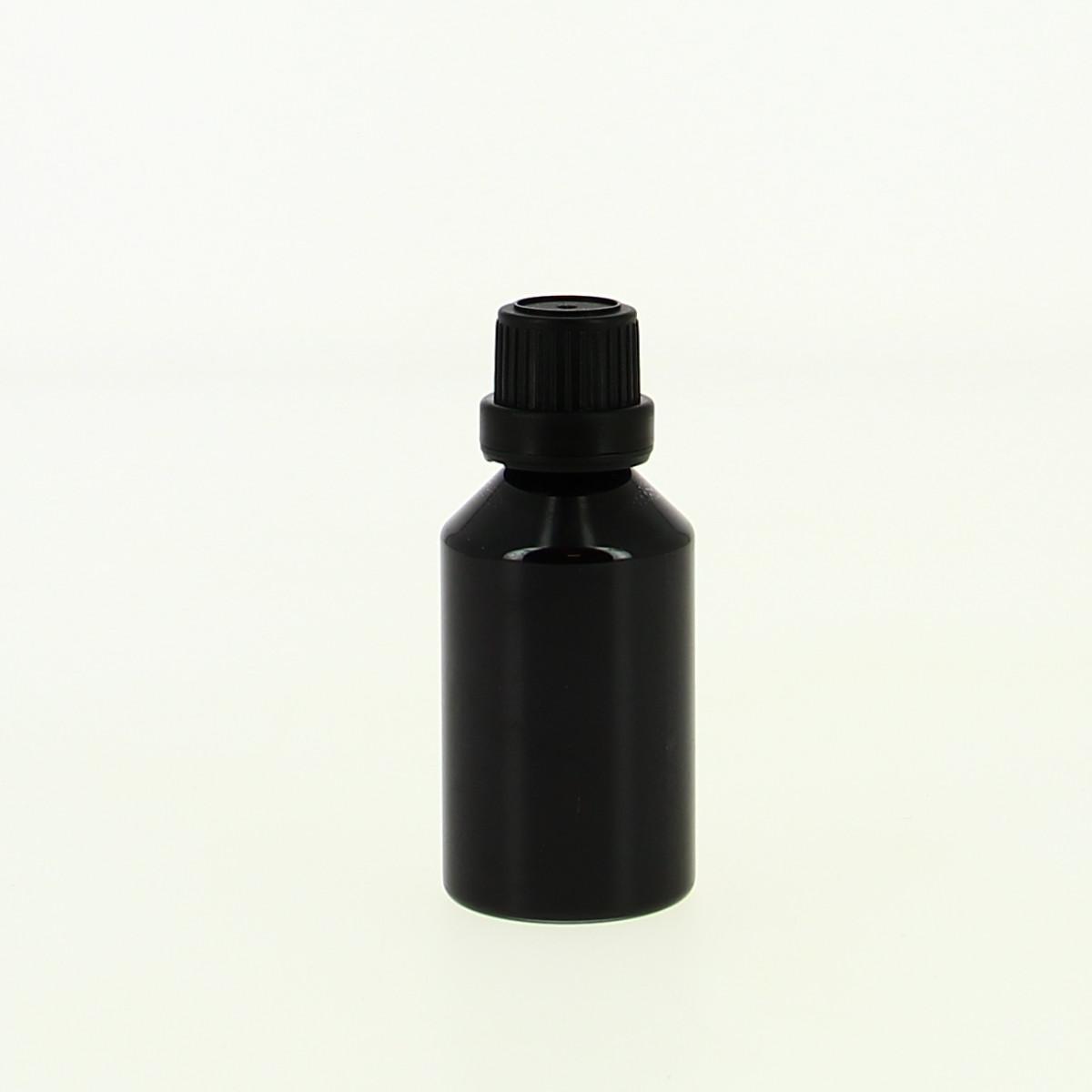 Colorant liquide opaque Violet
