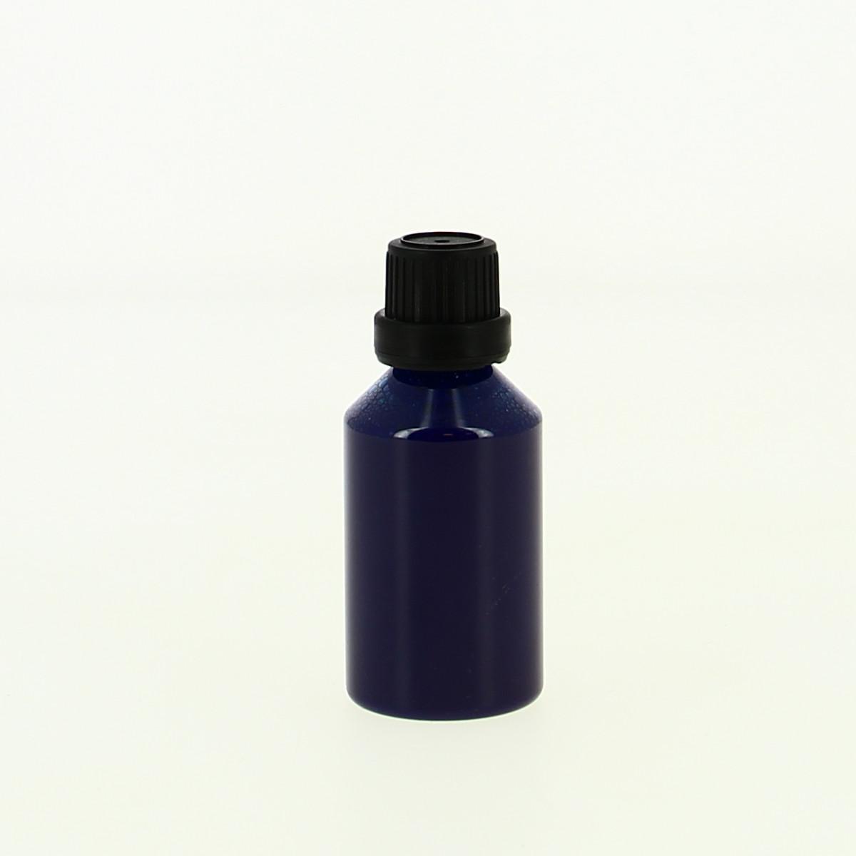 Colorant liquide opaque Bleu