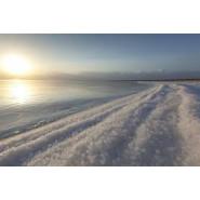 Sel de la Mer Morte 500g