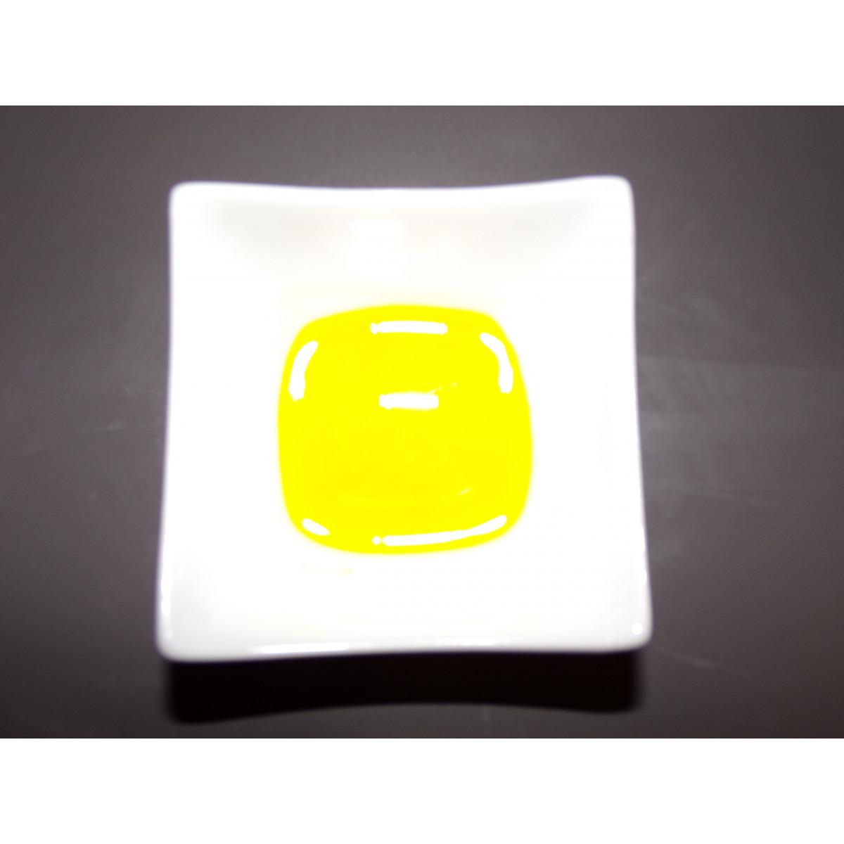 Colorant liquide glycériné Jaune