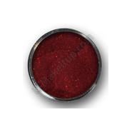Glitter Rouge baiser