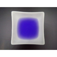 Colorant liquide transparent Violet