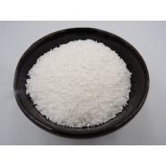 SLS Sodium Lauryl Sulfate 100g