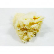 Beurre d'Olive