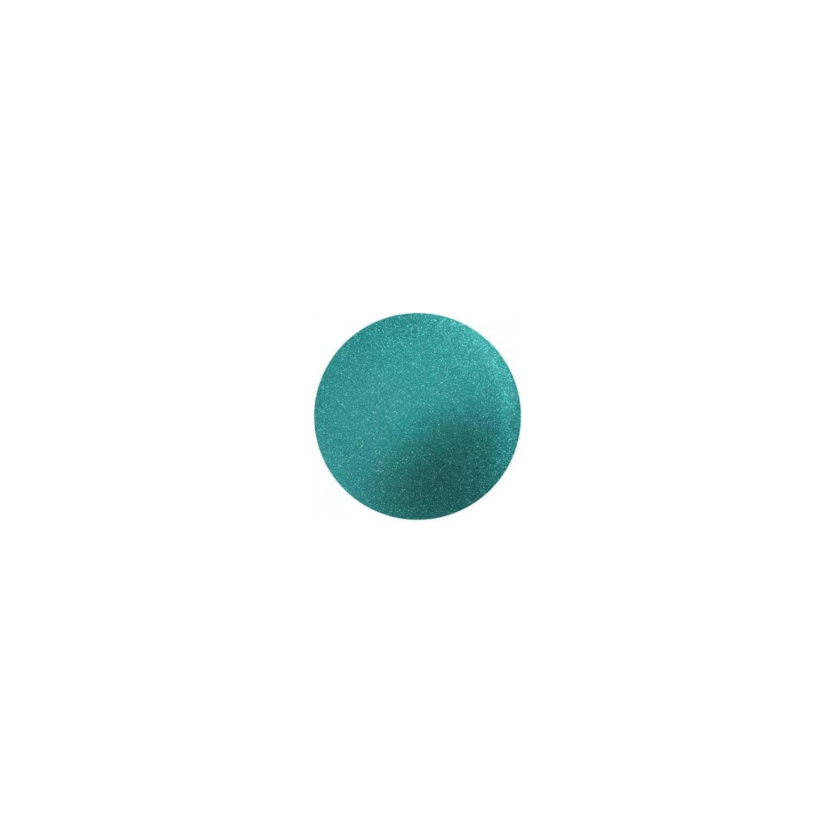 Glitter Vert abyssal 004