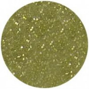 Glitter Sable noir 004