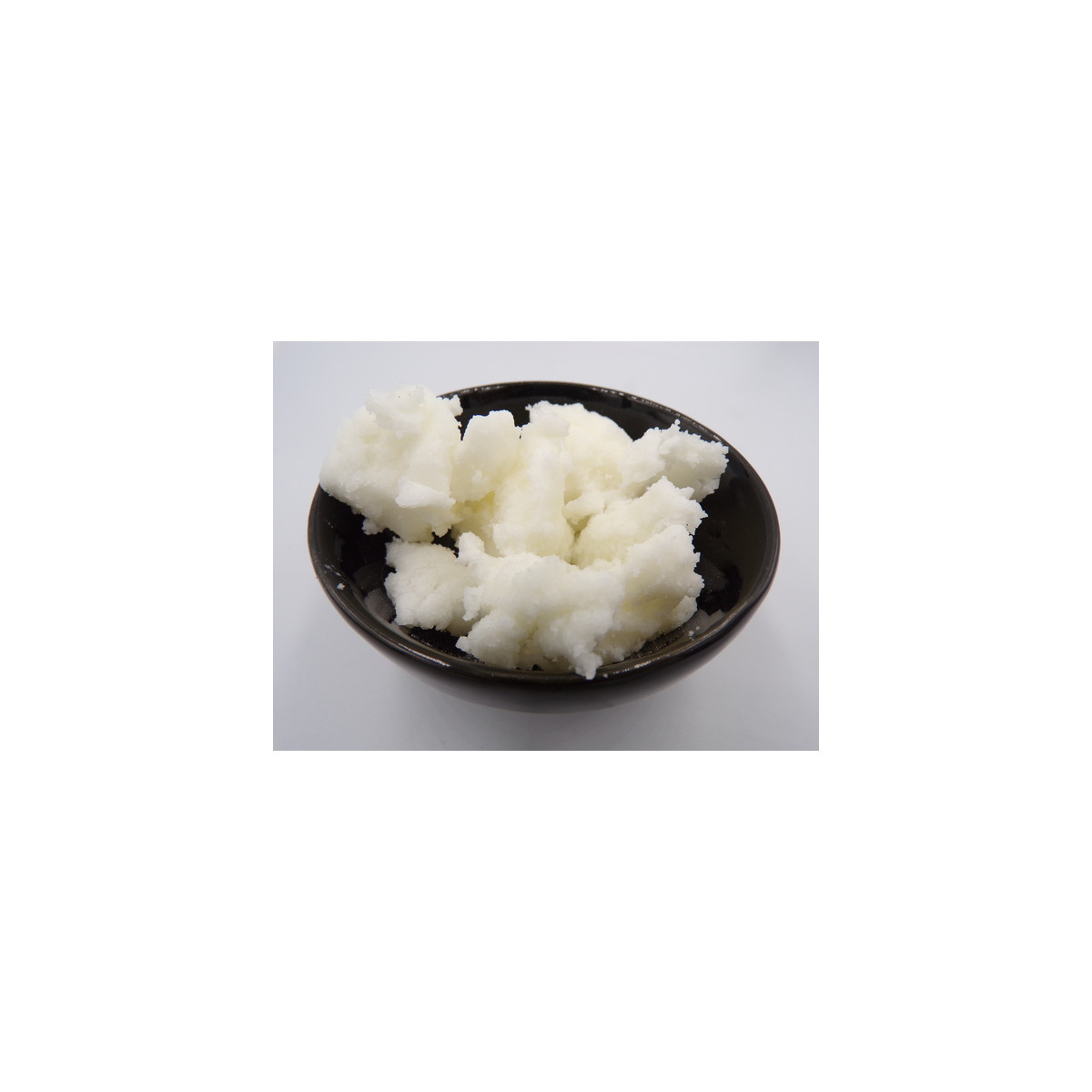 Beurre d'Aloe vera