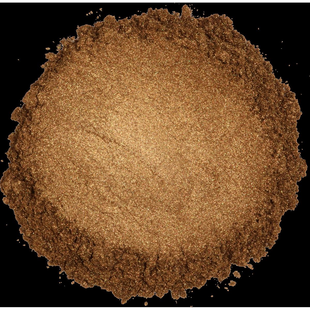 Mica Grain de café
