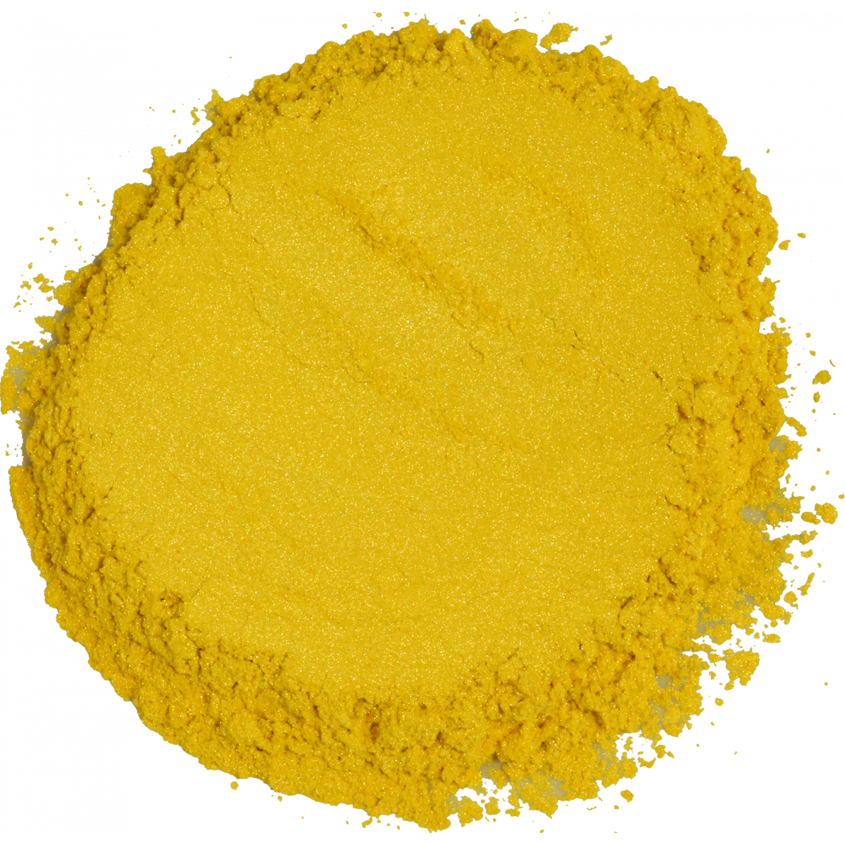 Mica Bouton d'or