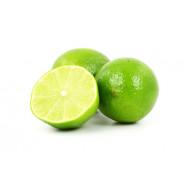 Huile de Citron vert