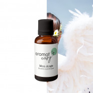 Fragrance Mon Ange