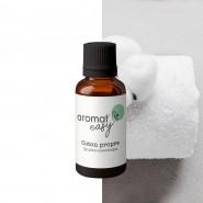 Fragrance Coton Propre