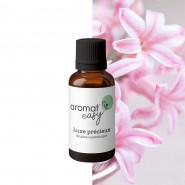 Fragrance Luxe précieux (Grasse)