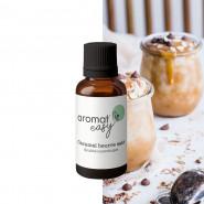 Fragrance Caramel beurre salé (Grasse)