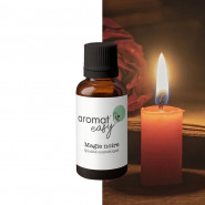 Fragrance Magie noire