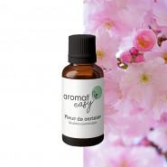 Fragrance Fleur de cerisier (Grasse) Sans allergène