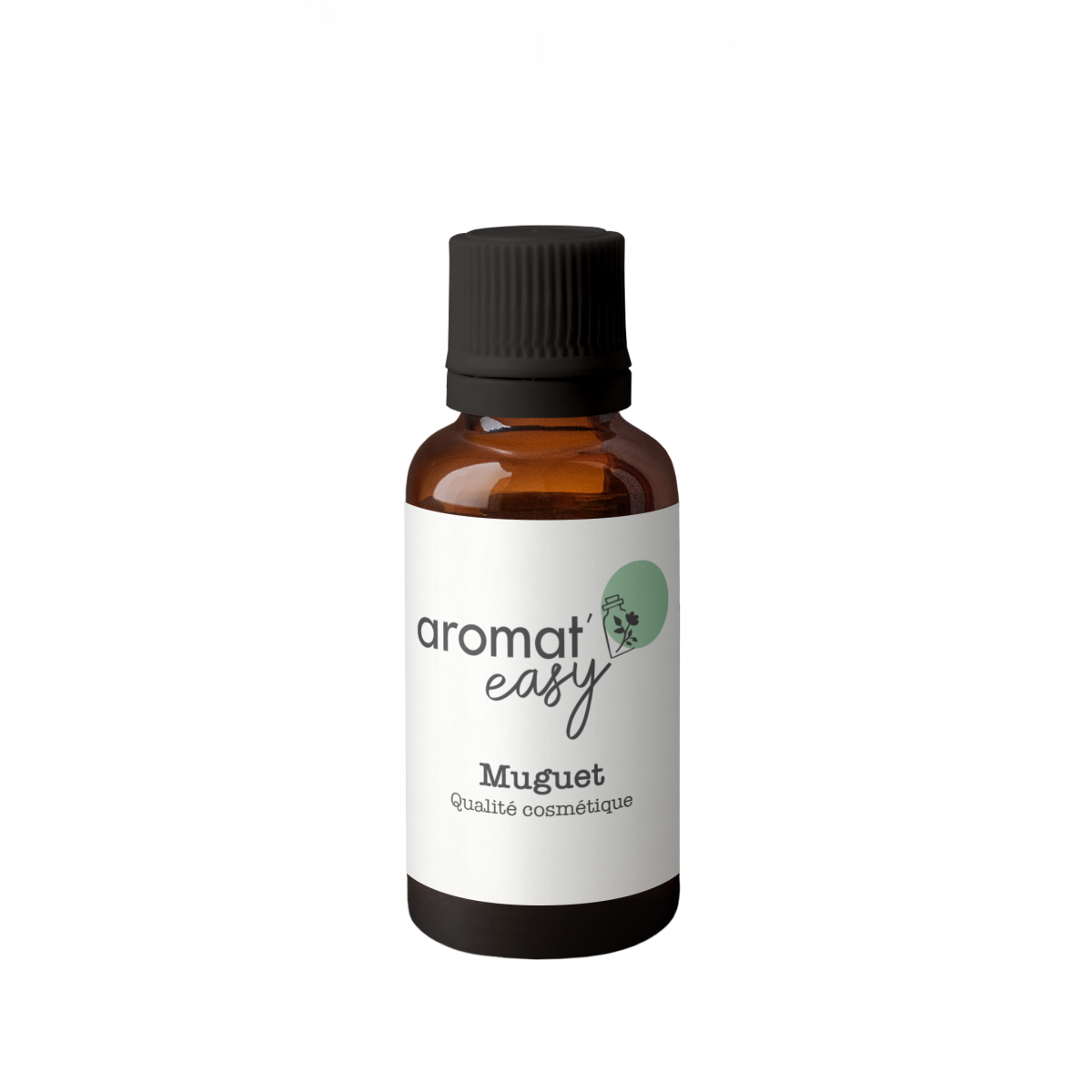 Fragrance Muguet