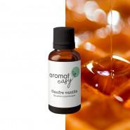 Fragrance Gaufre vanille