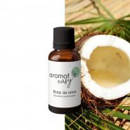 Fragrance Noix de coco (Grasse)