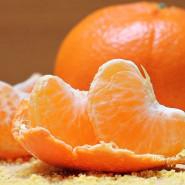 Extrait pour parfum Mandarine