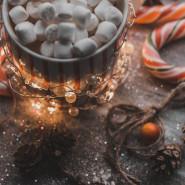 Fragrance Noël à la Maison