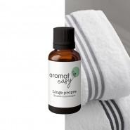 Fragrance Linge Propre