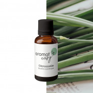 Fragrance Citronnelle