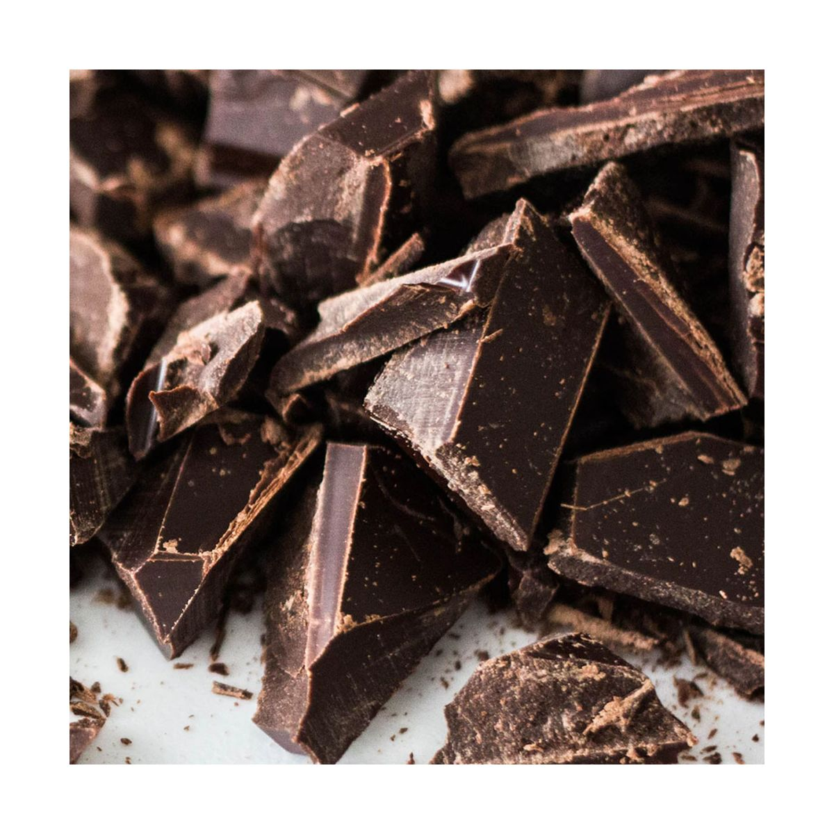 Fragrance Chocolat