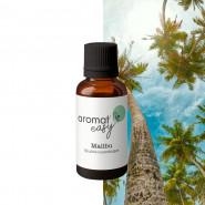 Fragrance Malibu
