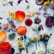 Fragrance D'une fleur à l'autre