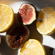 Fragrance Naturelle Orange figuier