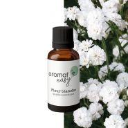 Fragrance Naturelle Fleur blanche