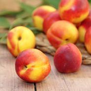 Fragrance Naturelle Pêche abricot
