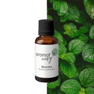 Fragrance Naturelle Menthe
